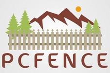 PC FENCE COMPANY